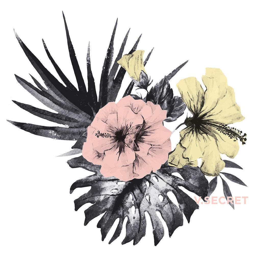 tropical_floral.jpg