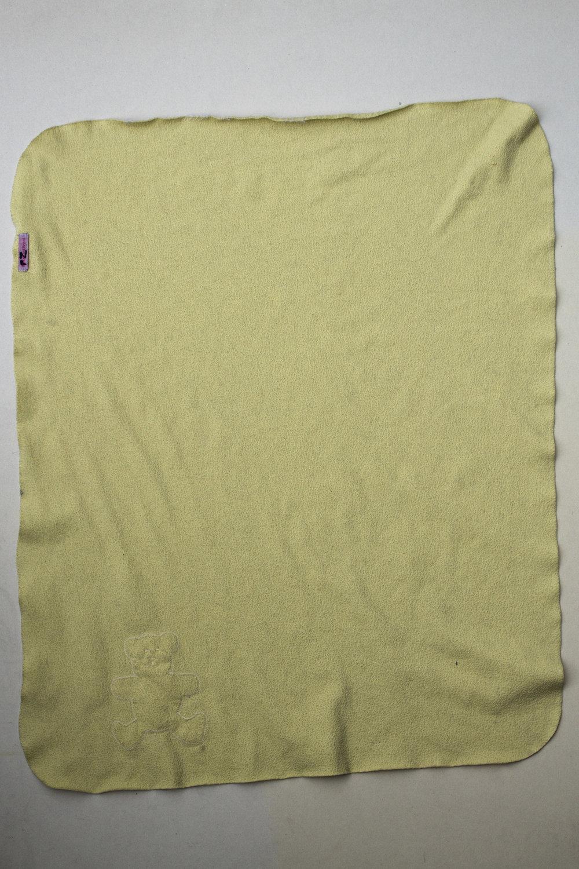 blanketsmall.jpg