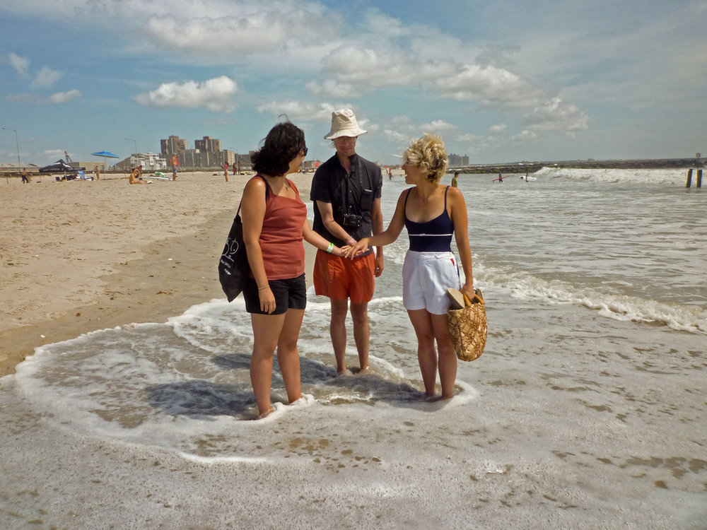 Longs-Walks-Beach-(4-of-6)-Tsm.jpg