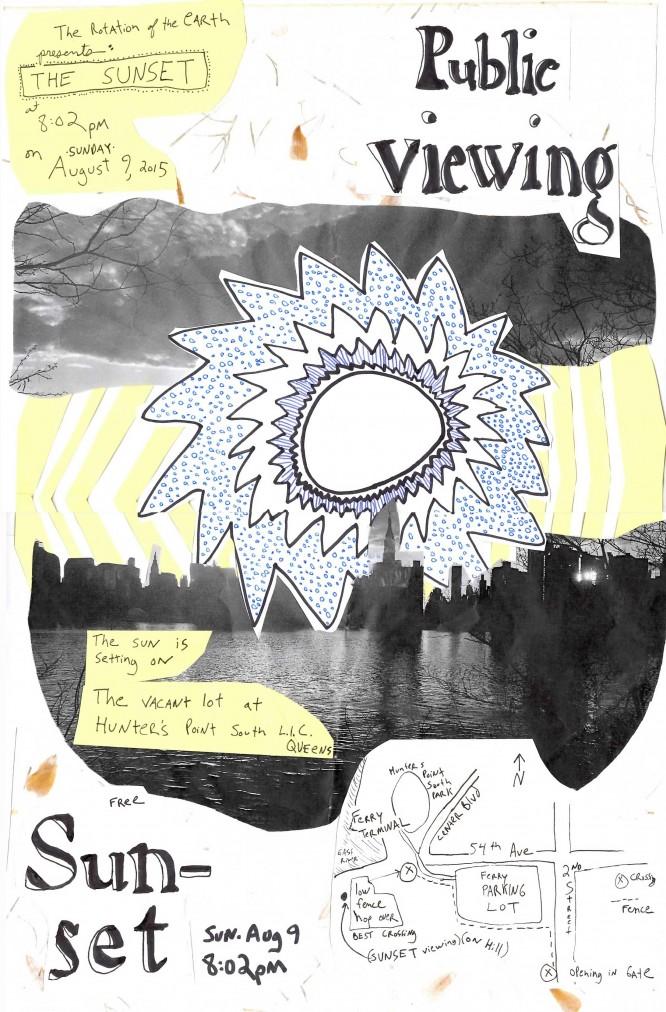 sunset-poster-666x1012.jpg