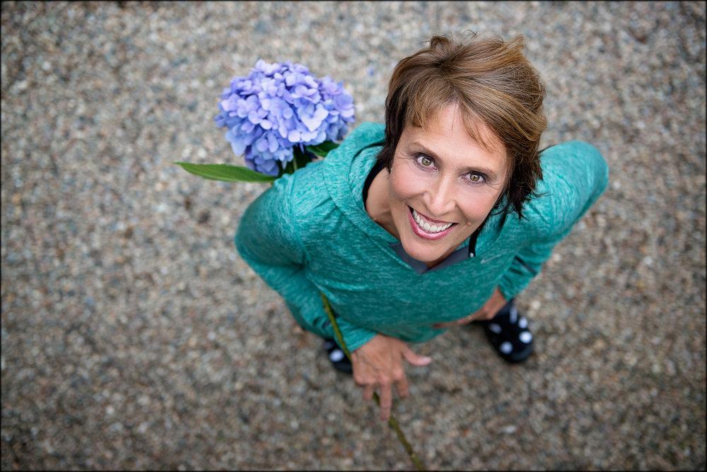 Denise Gaylord