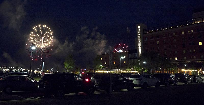 FireworksOverTheAsbury.jpg
