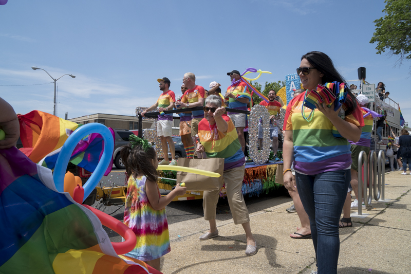PrideParade-2.jpg