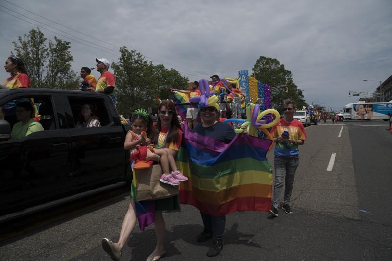 PrideParade-7.jpg