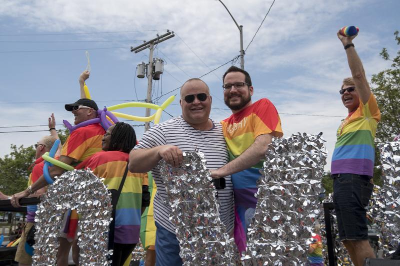 PrideParade-8.jpg