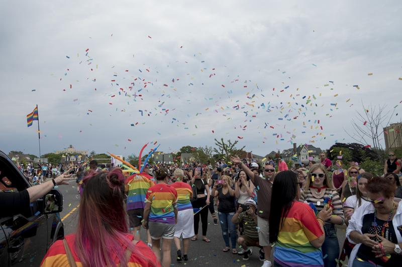 PrideParade-12.jpg