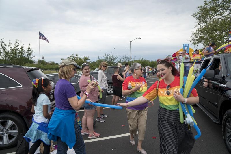 PrideParade-16.jpg