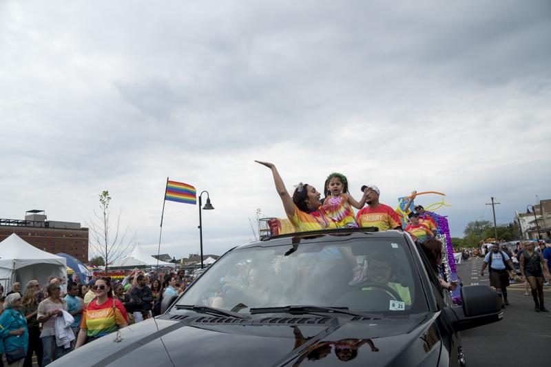 PrideParade-17.jpg