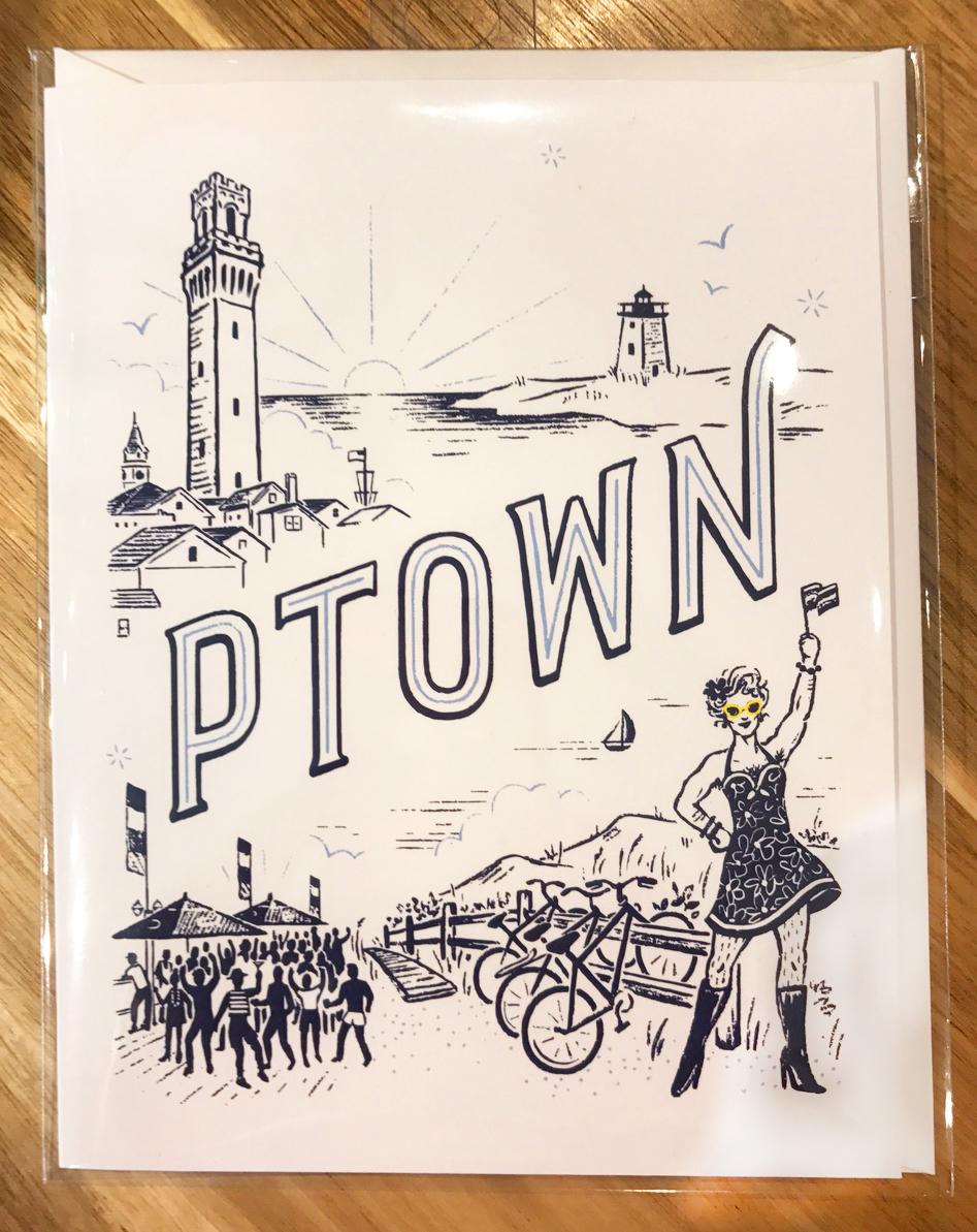 ptown card.jpg