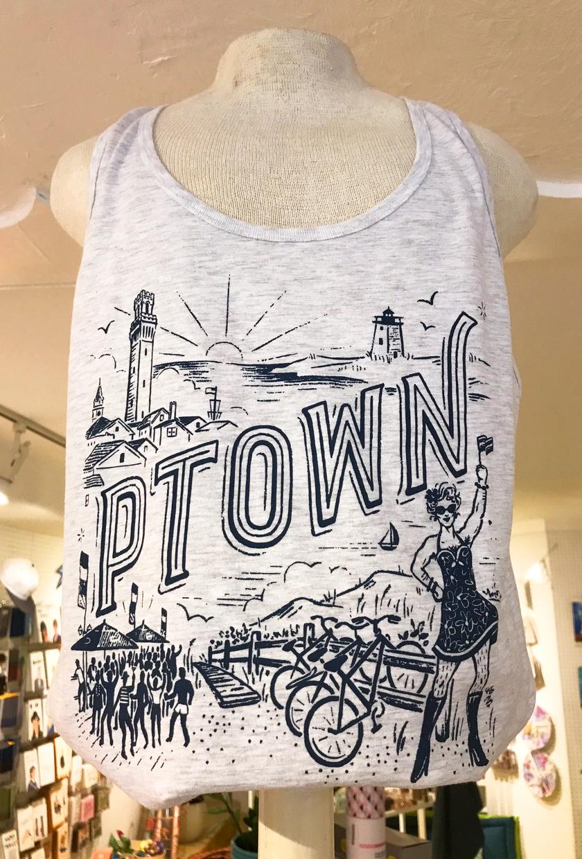 ptown tshirt.jpg