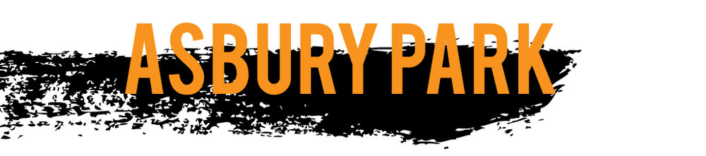 Asbury-Park-Header.jpg
