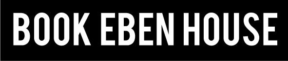 BOOK-EBEN.jpg