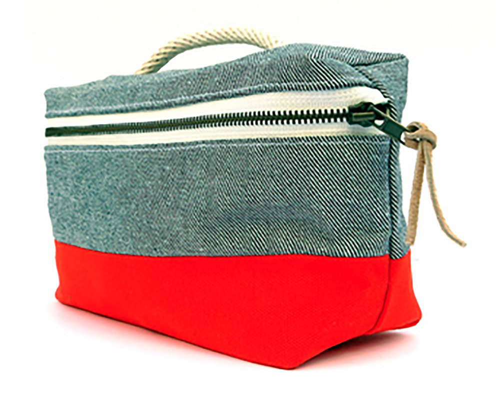 red bag.jpg