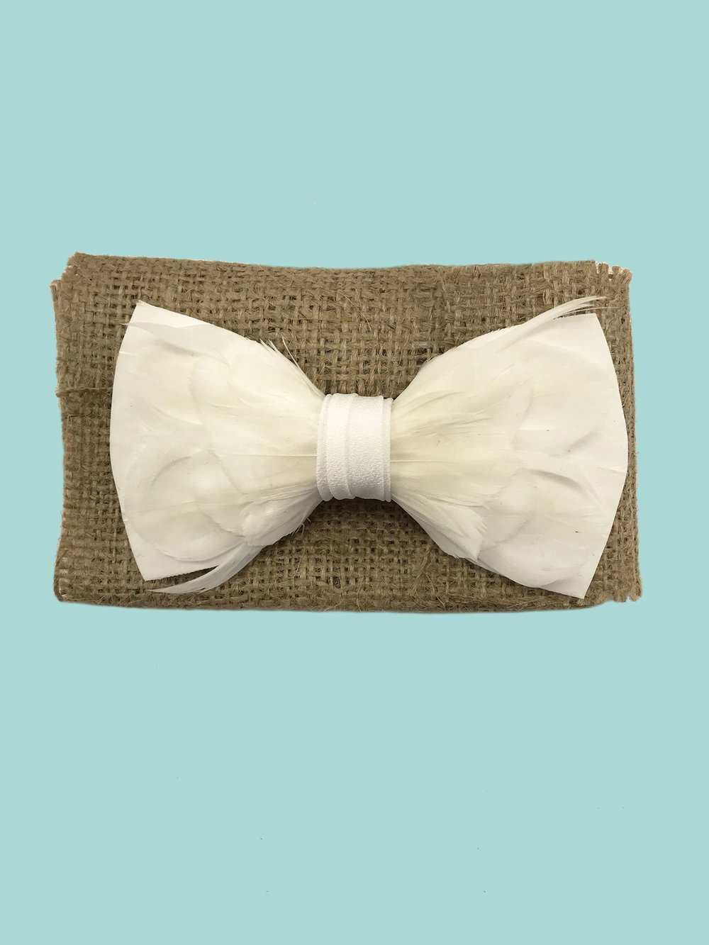 SaltSupply_white bow tie.jpg