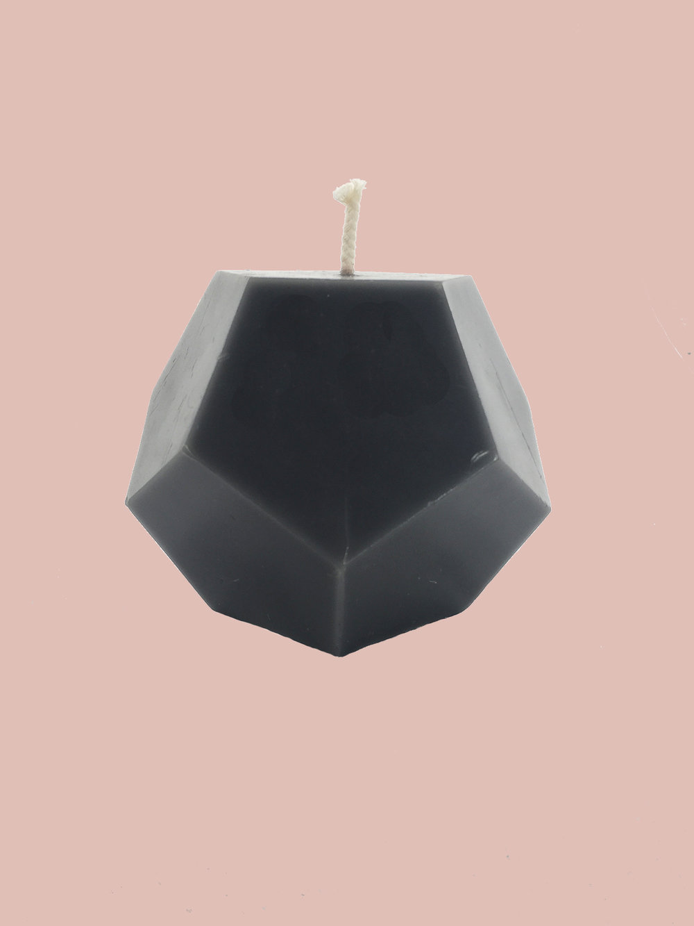 SaltSupply_geo candle.jpg