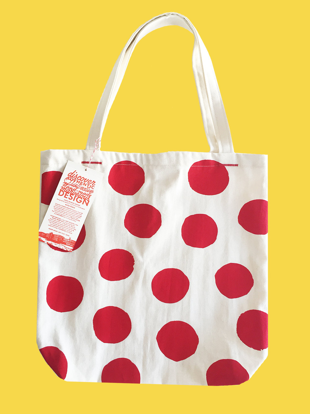 Salt Supply_Erin Flett Red Dot Tote.jpg