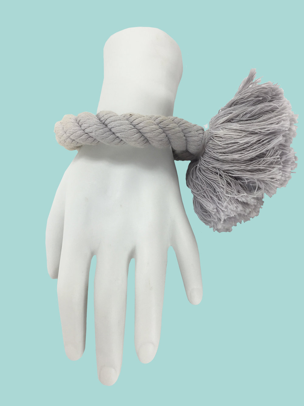 Salt Supply_Grey Puff Bracelet.jpg