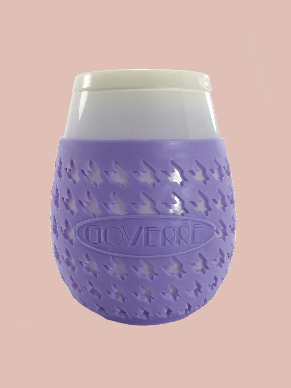 SaltSupply_lavender goverre.jpg