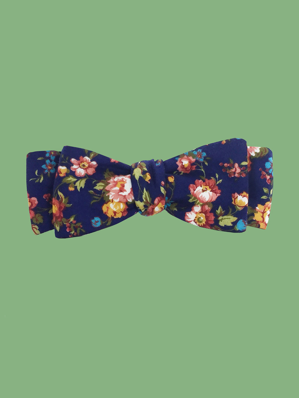 floral bow tie.jpg