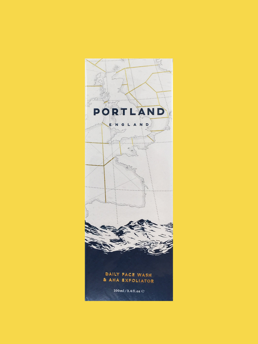 Salt Supply_Portland Face Wash.jpg
