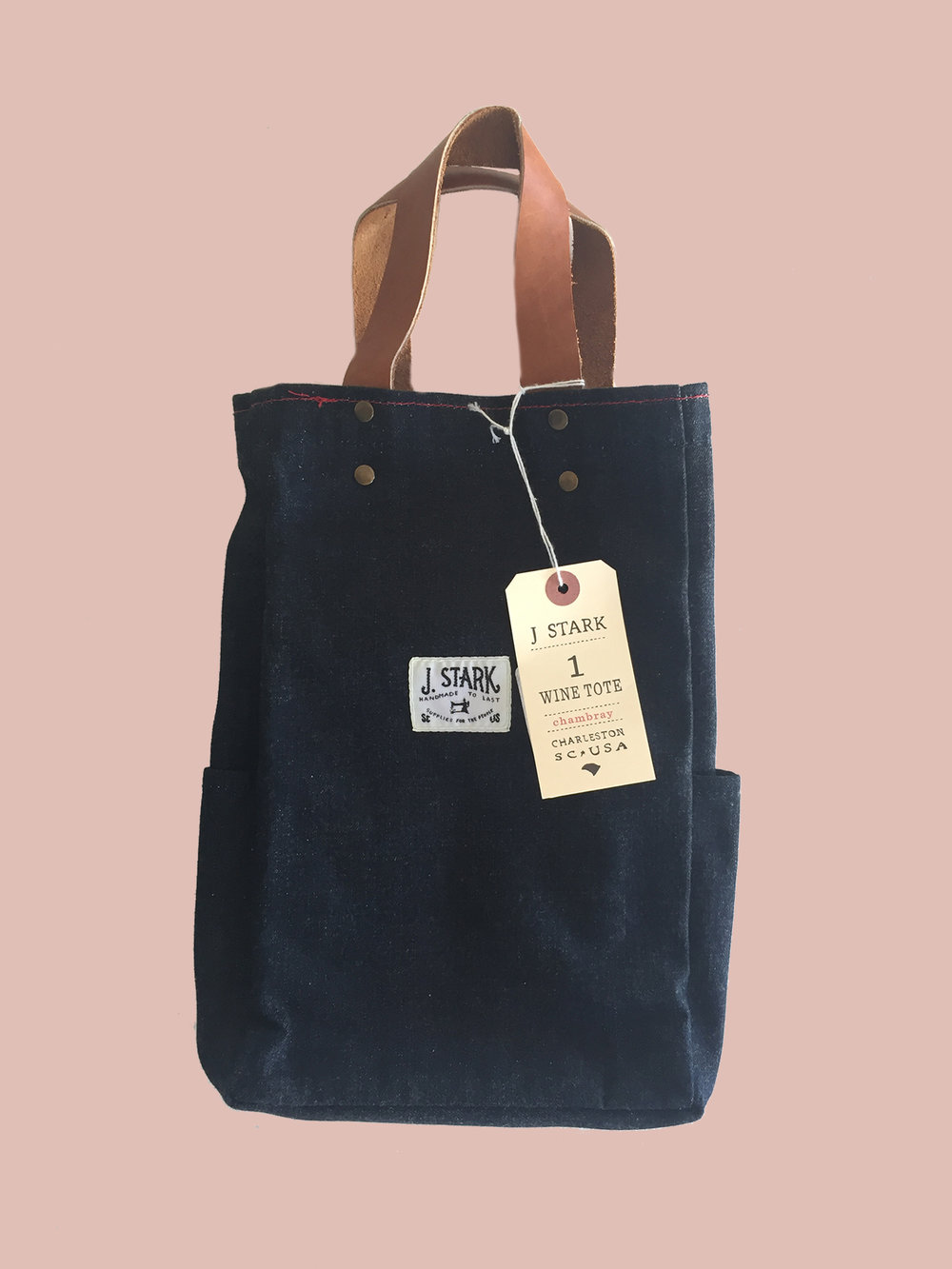 SaltSupply_denim wine bag.jpg