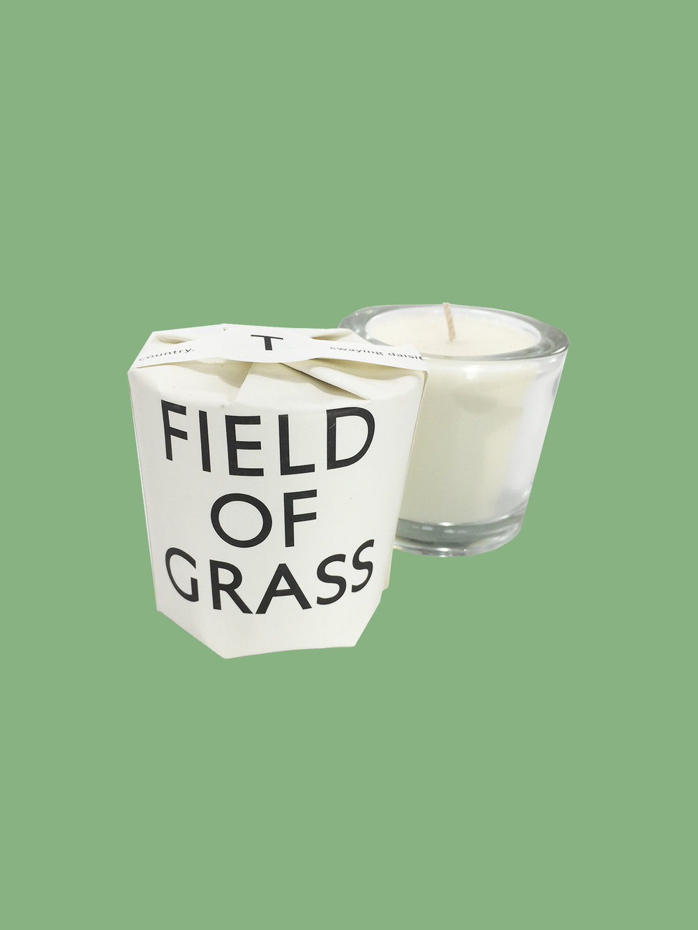SaltSupply_Field Of Grass Candle.jpg