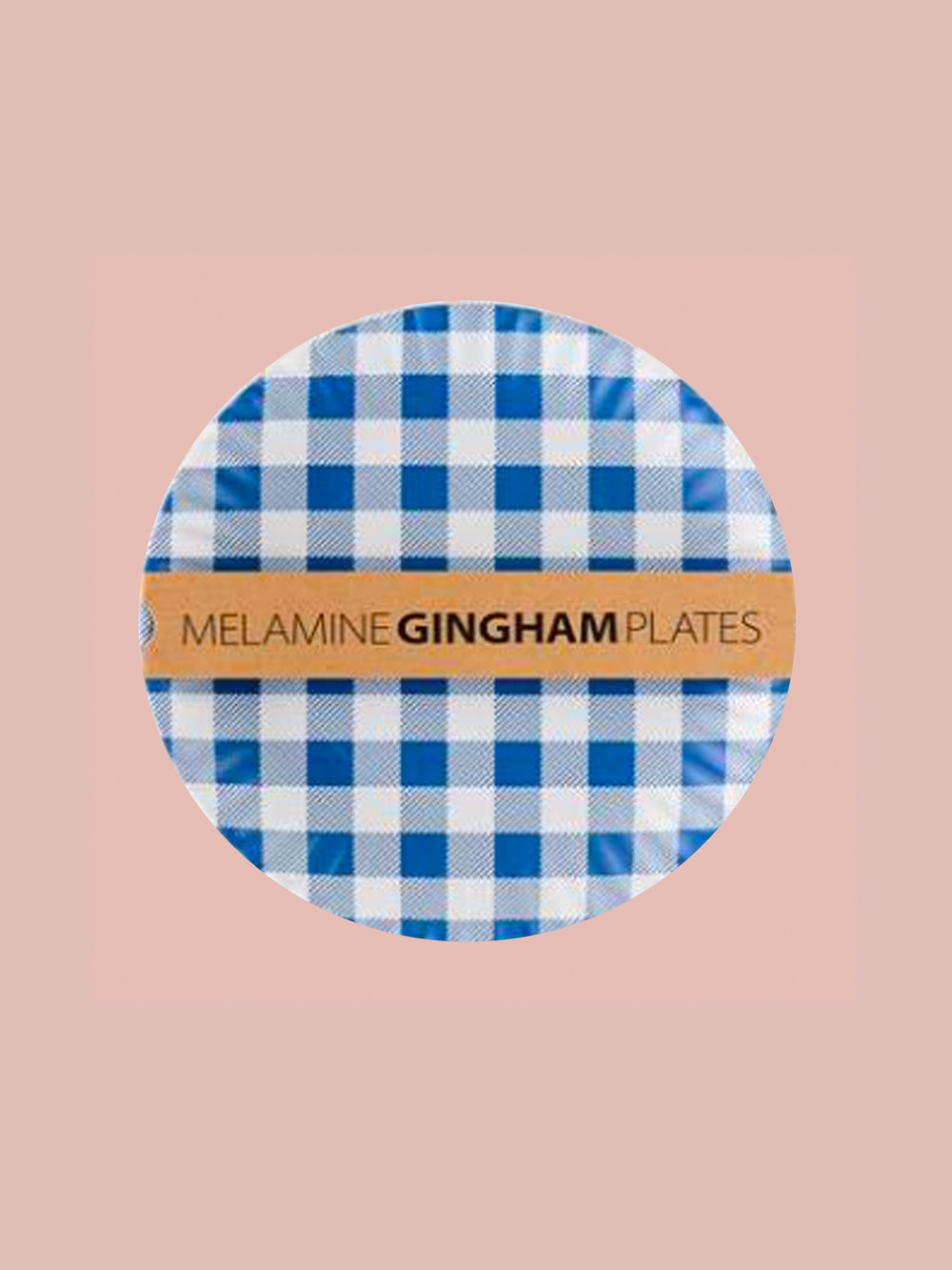 Salt Supply_Gingham Melamine Plates.jpg