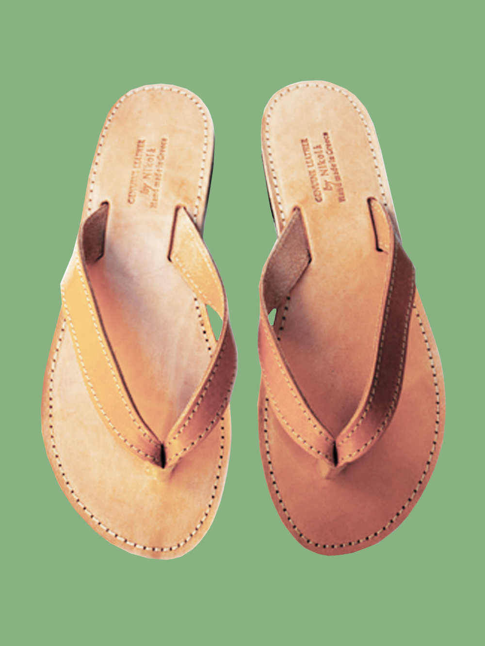Salt Supply_Men's Flip Flop.jpg