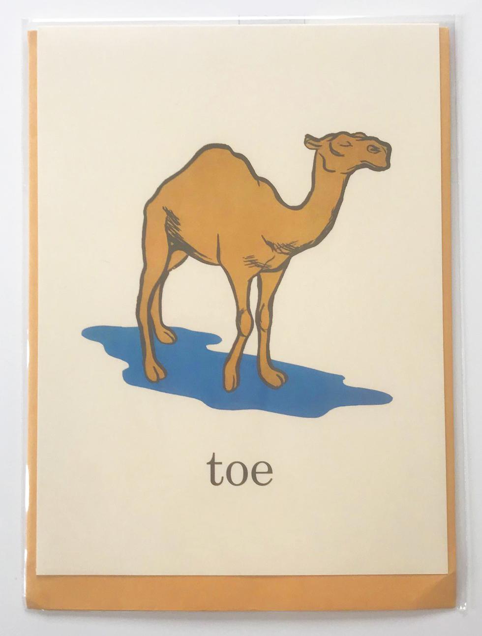 camel toe.jpg