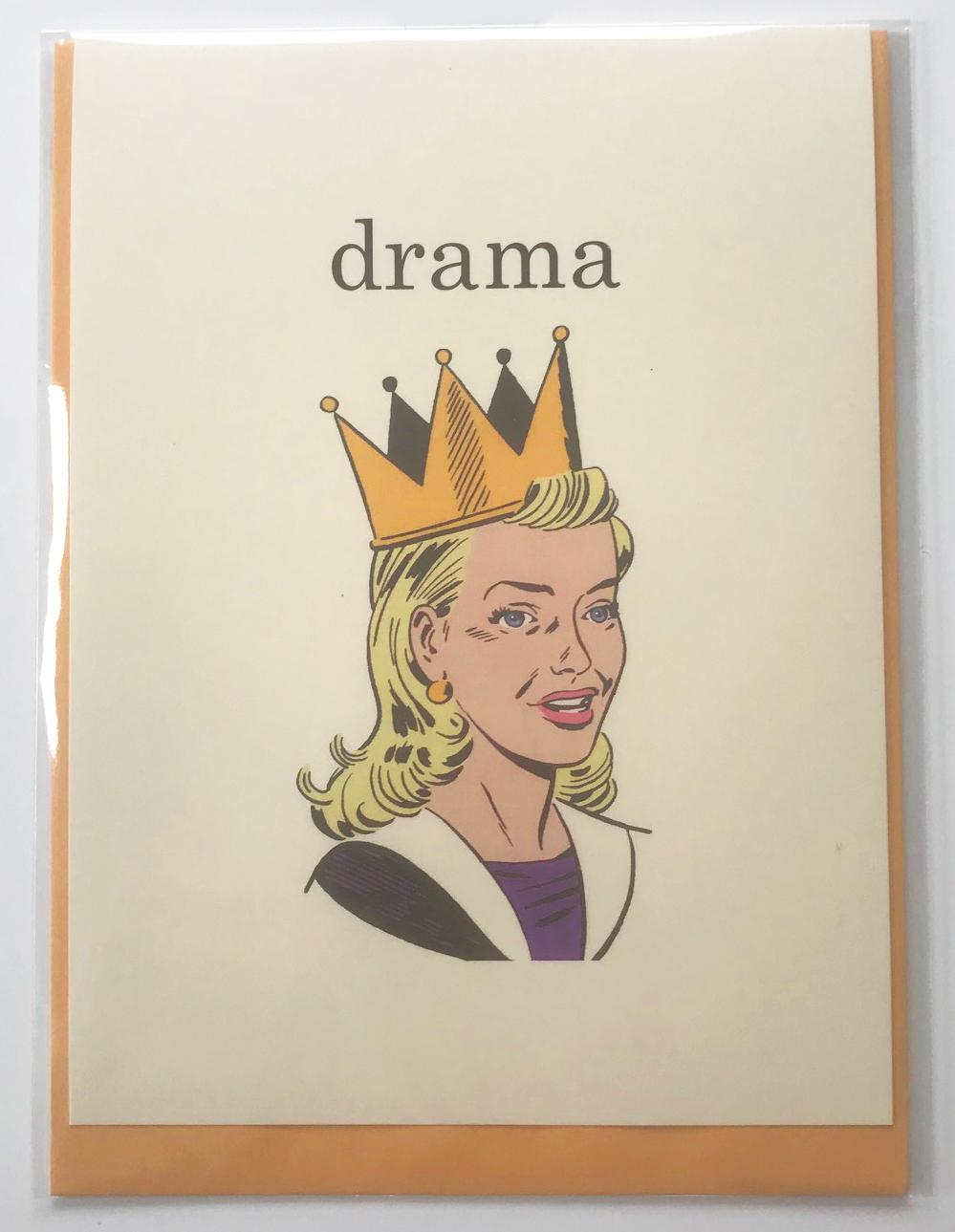 dramma queen.jpg