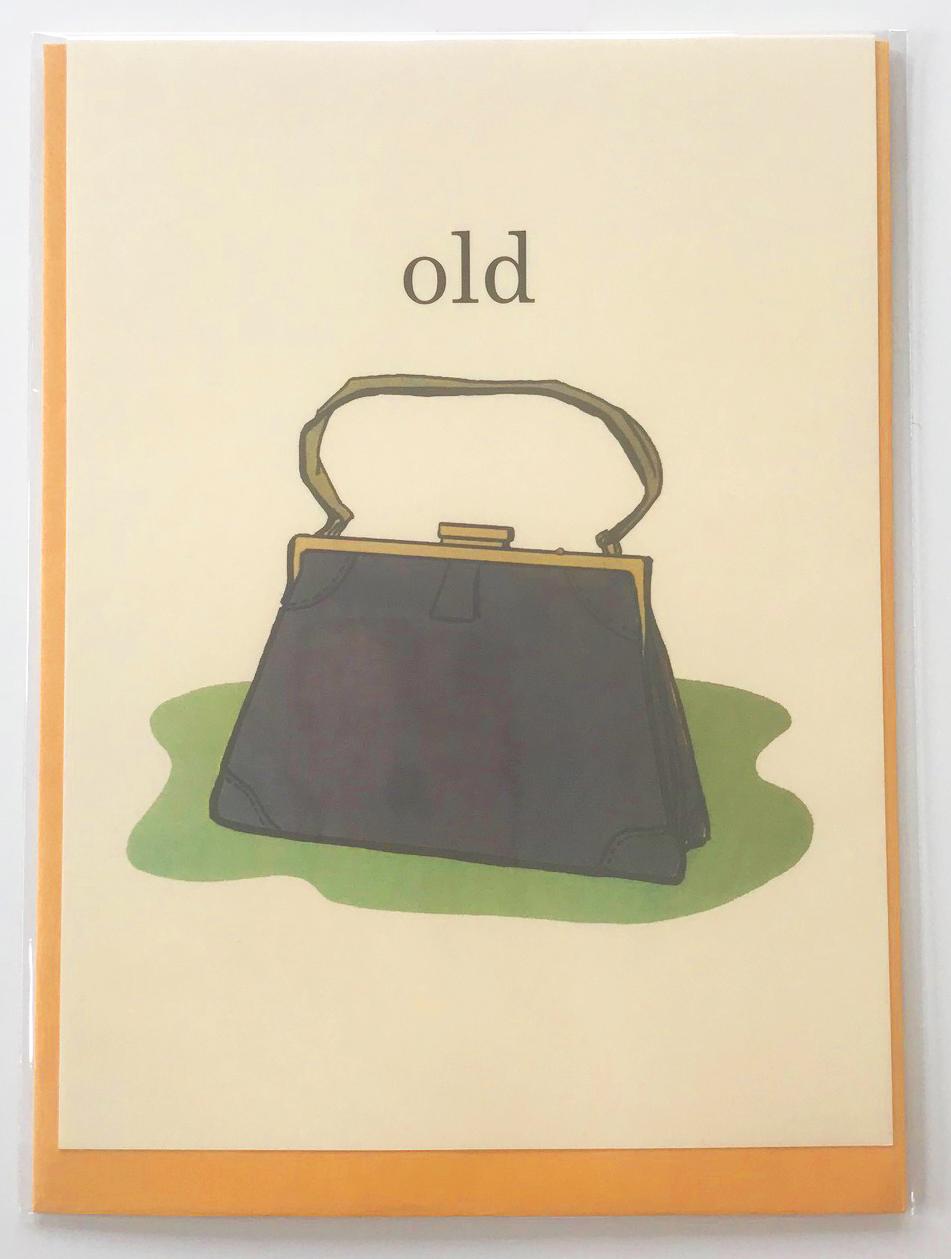 old bag.jpg