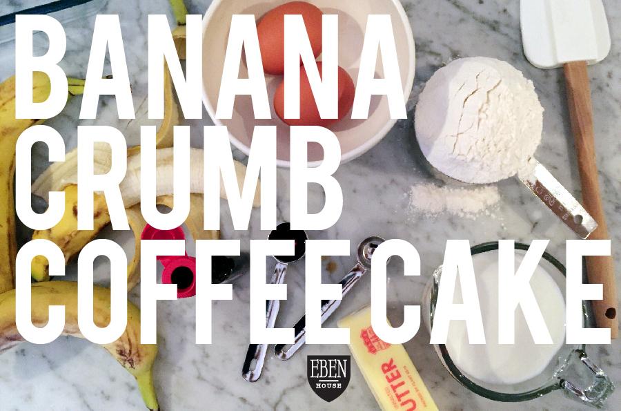 Banana Crumb Coffee Cake Image-01.jpg