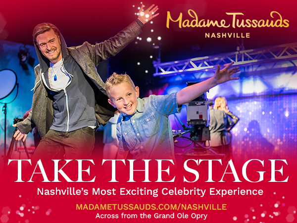 MT_Nashville_600x450px_Advert_300dpi.jpg