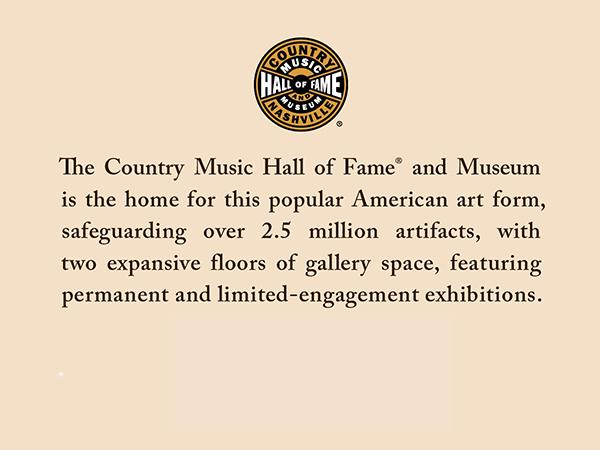 Nashville VIsitors Guide_Museum_POPUP600x450.jpg
