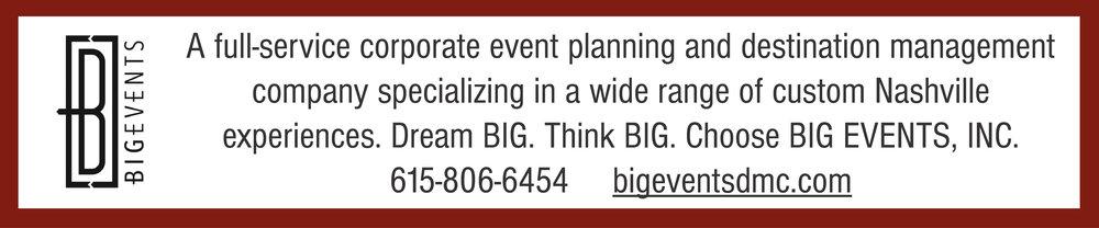 Big_Events_Popup.jpg