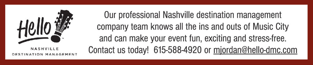 Hello_Nashville_Popup.jpg