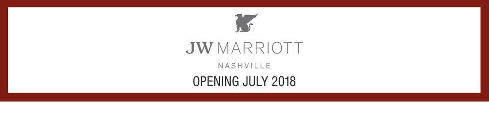 JW_Marriott_Popup.jpg