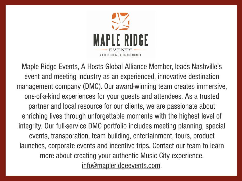 Maple_Ridge_Events_Popup.jpg