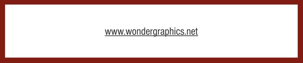 Wondergraphics_Popup.jpg