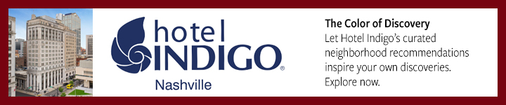 Hotel-Indigo-popup720x150.jpg
