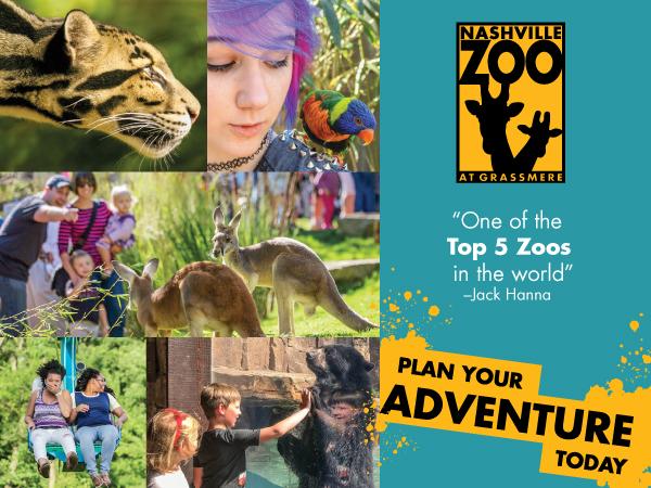 Nashville-Zoo-CVC-ad-2019.jpg