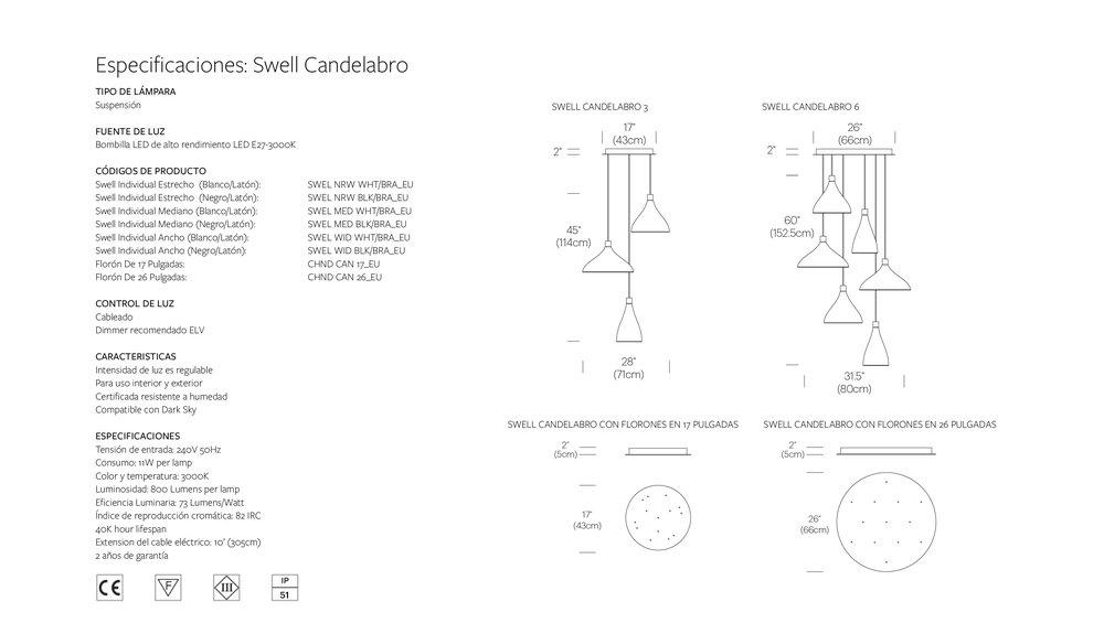 Swell_EU Spec33.jpg