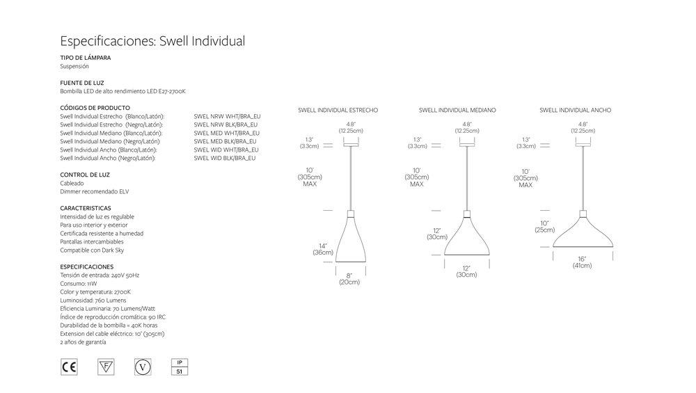 Swell_EU Spec32.jpg