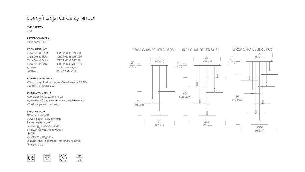 Circa_Polish Spec16.jpg