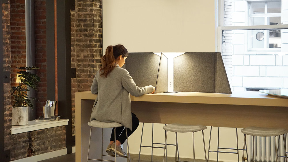 Corner Office Quad (3000px).jpg