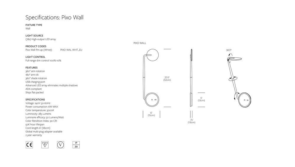 Pixo Wall English Spec_240V.jpg