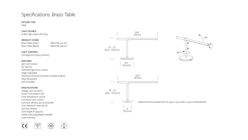 Brazo Table English Spec_240V.jpg