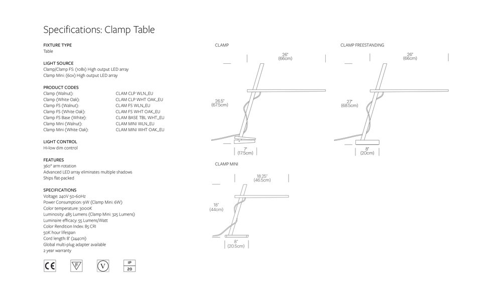 Clamp Table English Spec_240V.jpg