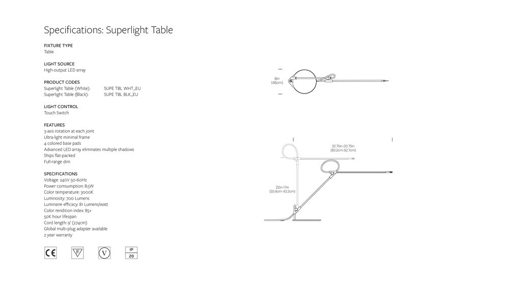 Superlight Table English Spec_240V.jpg