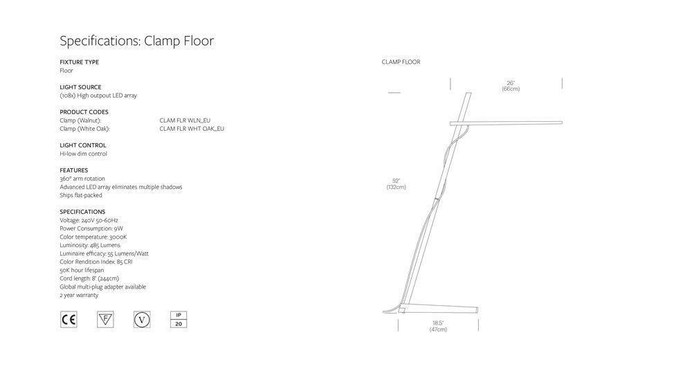 Clamp Floor English Spec_240V.jpg